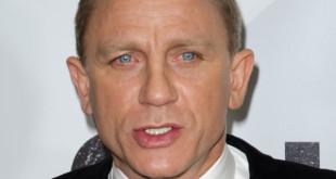 Рецензия на фильм «007: Спектр». Не старый, но устаревший