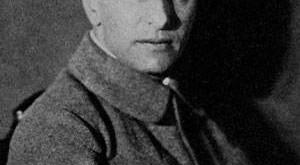 Александр Таиров