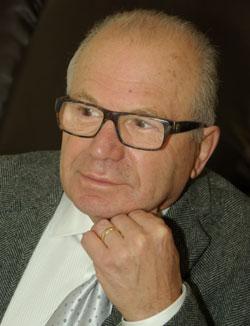 Александр Гольбин