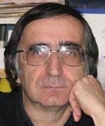 Геннадий Евграфов