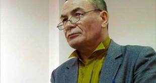 Рифат Гумеров