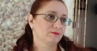 Инна Костяковская