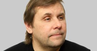 Автор Игорь Фунт