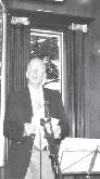 Мартин Дикинсон