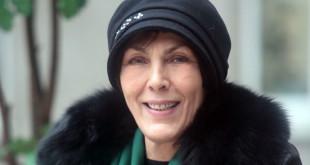 Галия Мавлютова