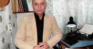 Владимир Пенчуков