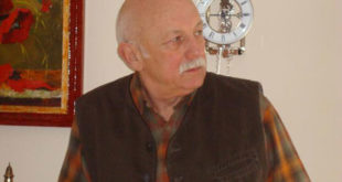 Александр Фитц