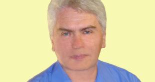 Владимир Яранцев