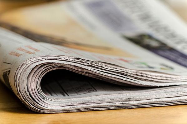 newspapers-444449_960_720