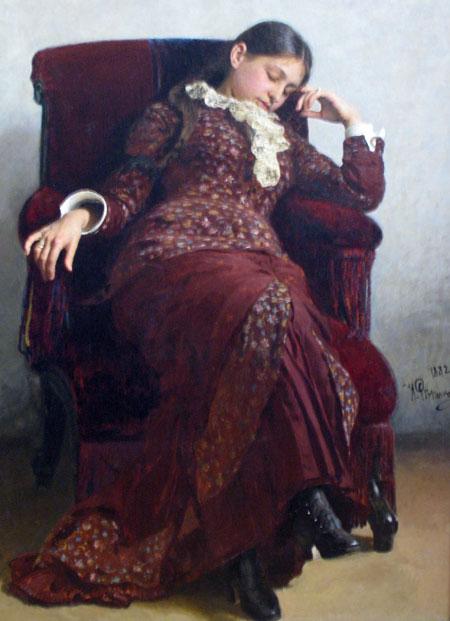 1882_repin_erholung_anagoria