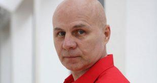 Виктор Хатеновский