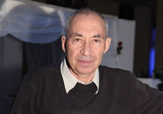 Ханан Токаревич