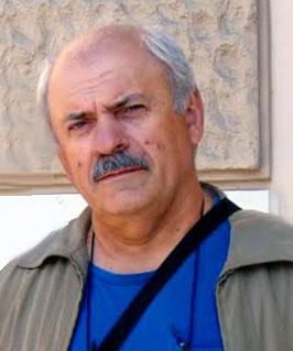 Эдуард Бреслер
