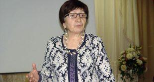 Гоар Рштуни