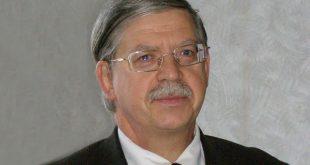 Игорь Михайлин