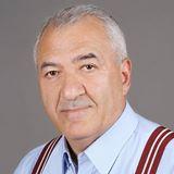 Владимир Аветисян