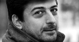 Ованес Азнаурян