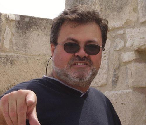 Игорь Варченко