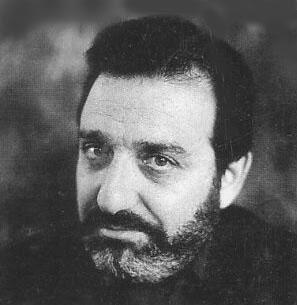 Евсей Цейтлин