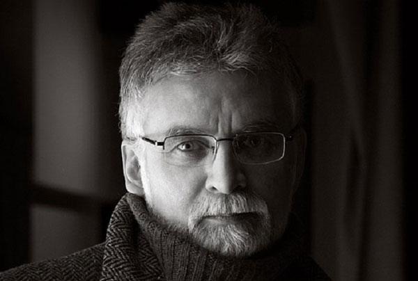 Владимир Хохлев