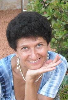 Ирина Козакова