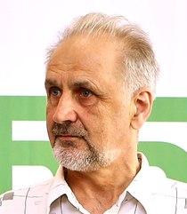 Валерий Стародубцев
