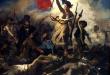 Наталья Стефани | Нужна ли дяде Ване новая революция