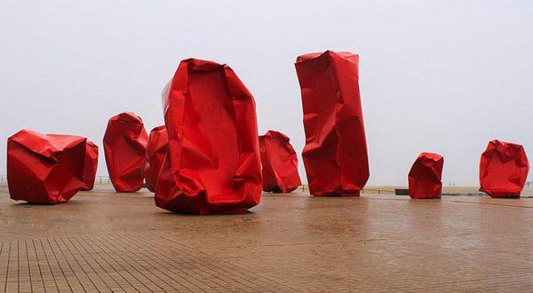 Борис Вольфсон | После постмодерна
