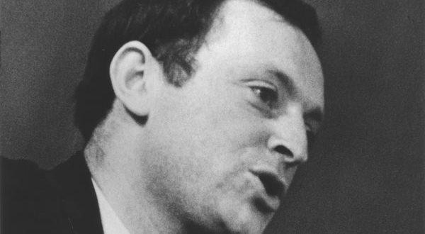 Михаил Лемхин | Постскриптум к статье «Иосиф Бродский – русский поэт»