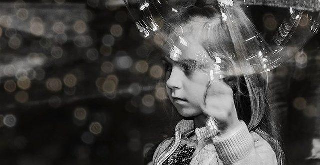 Юлия Пятецкая | В когтях у сказки