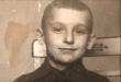 Георгий Кулишкин | Наградное оружие