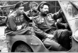 Владимир ШАК | КАК КОМБРИГ ИЗ ЗАПОРОЖСКОЙ ОБЛАСТИ ШТУРМОВАЛ БЕРЛИН